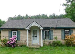 Foreclosure  id: 4282875