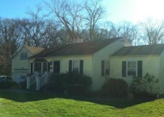 Foreclosure  id: 4282904