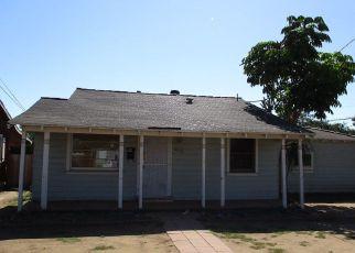 Foreclosure  id: 4282954