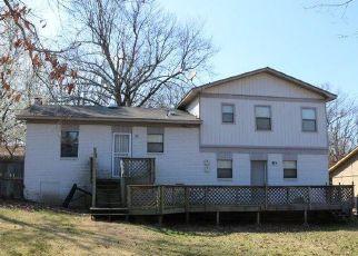 Foreclosure  id: 4283004