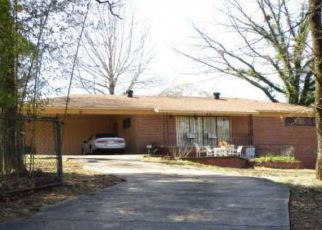 Foreclosure  id: 4283010