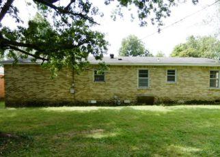 Foreclosure  id: 4283034