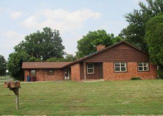 Foreclosure  id: 4283049