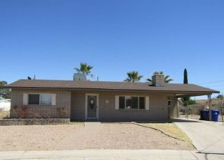 Foreclosure  id: 4283052