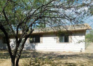 Foreclosure  id: 4283053