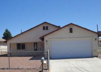 Foreclosure  id: 4283062
