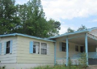 Foreclosure  id: 4283111