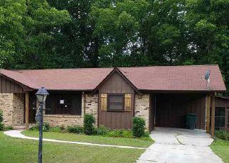 Foreclosure  id: 4283112