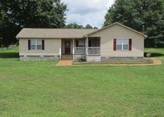 Foreclosure  id: 4283114