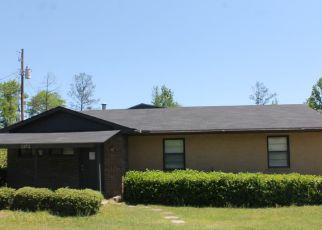 Foreclosure  id: 4283116