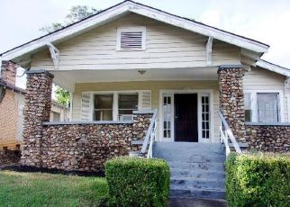 Foreclosure  id: 4283121