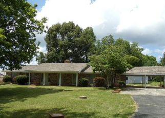 Foreclosure  id: 4283134