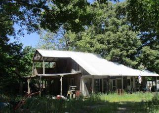 Foreclosure  id: 4283143