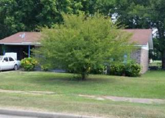 Foreclosure  id: 4283148