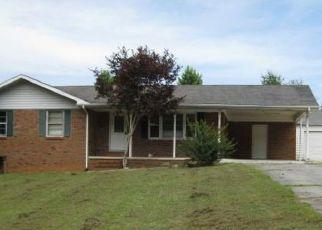 Foreclosure  id: 4283157