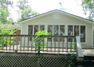 Foreclosure  id: 4283171