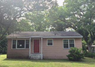Foreclosure  id: 4283172