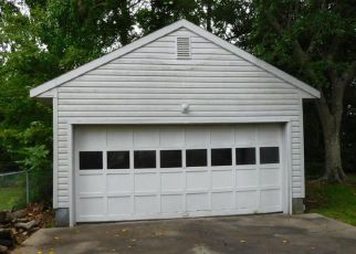Foreclosure  id: 4283186