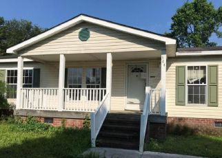 Foreclosure  id: 4283187