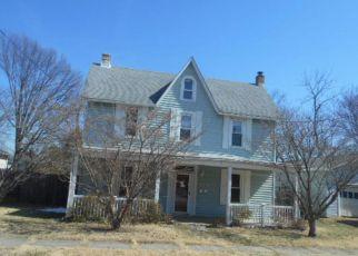 Foreclosure  id: 4283229