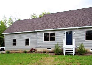 Foreclosure  id: 4283241