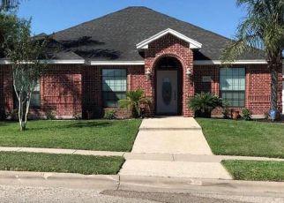 Foreclosure  id: 4283265