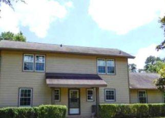 Foreclosure  id: 4283322
