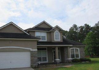 Foreclosure  id: 4283346