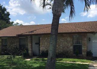 Foreclosure  id: 4283348