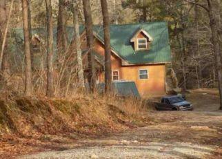Foreclosure  id: 4283395