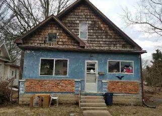 Foreclosure  id: 4283416
