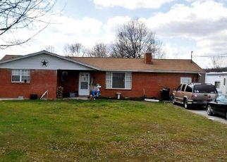 Foreclosure  id: 4283430