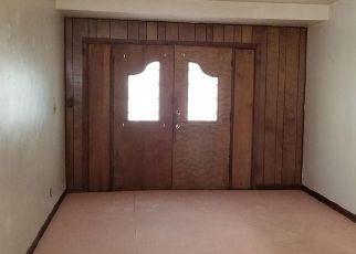 Foreclosure  id: 4283449