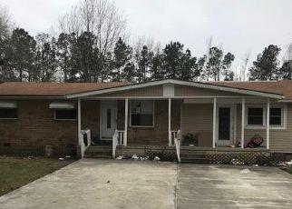Foreclosure  id: 4283731