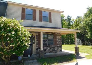 Foreclosure  id: 4283734