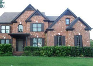Foreclosure  id: 4283746