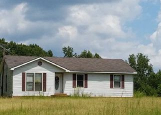 Foreclosure  id: 4283759