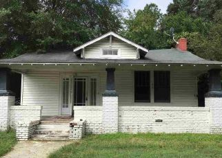 Foreclosure  id: 4283764