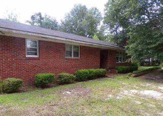 Foreclosure  id: 4283769