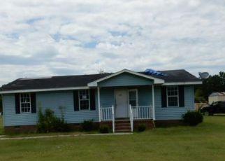 Foreclosure  id: 4283783