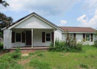 Foreclosure  id: 4283793