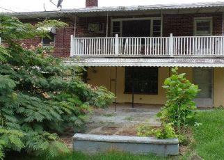 Foreclosure  id: 4283796