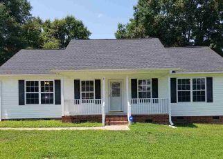 Foreclosure  id: 4283809