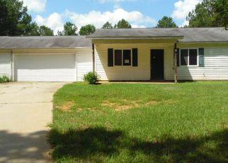 Foreclosure  id: 4283843
