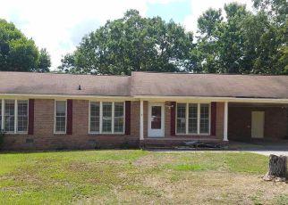 Foreclosure  id: 4283846