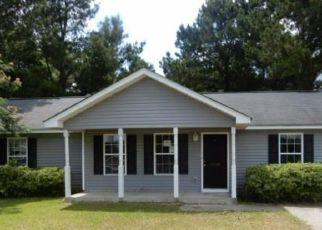 Foreclosure  id: 4283849