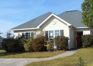 Foreclosure  id: 4283869