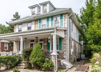 Foreclosure  id: 4283902
