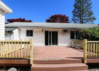 Foreclosure  id: 4283911
