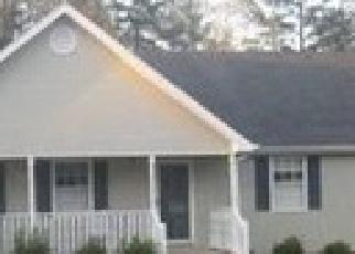 Foreclosure  id: 4284012